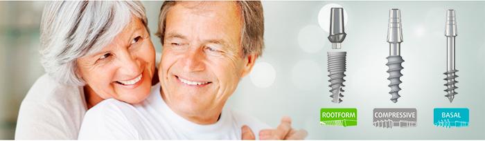 Картинки по запросу roott implants