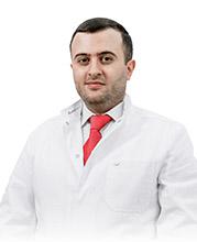 рейтинг лучших стоматологов-ортопедов в Москве