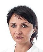 рейтинг стоматологий в Москве